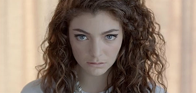 Lorde Royalsx633 0