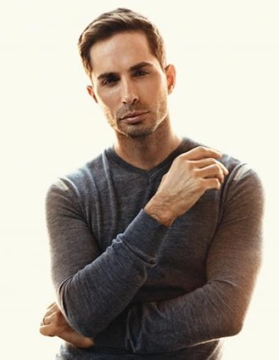 Michael Lucas Main 0 0