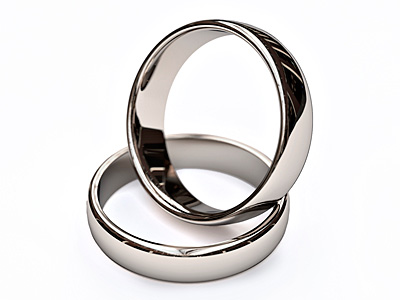 Gay Pride Wedding Bands 20 Luxury Now What Ringsx