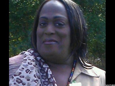 Bobbie Jean Baker, Trans Activist and Minister, Dead at Age 49