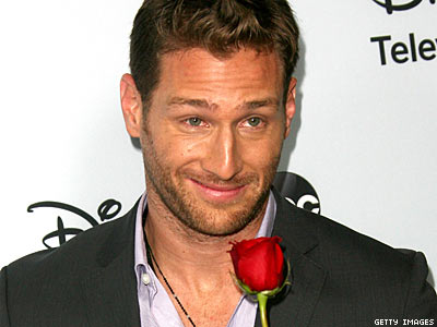 The Bachelor's Ratings Unaffected by Star's Antigay Statements