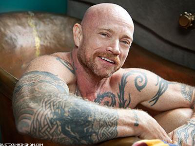 Buck Angel on Why We Need a Dialogue That Includes Listening