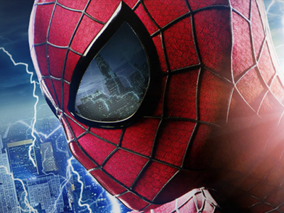 WATCH: Amazing Spider-Man 2 Super Bowl Teaser Released