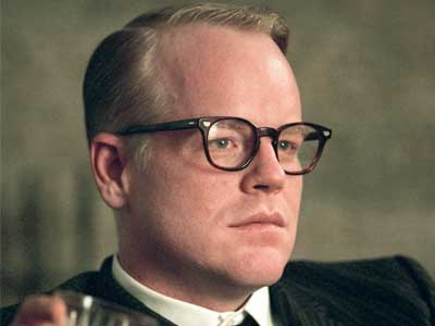 Philip Seymour Hoffman Found Dead at 46