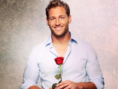 ABC's Bachelor Says GLAAD Changed His Views on LGBT People