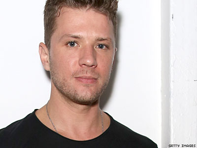 Ryan Phillippe In Talks For New ABC Drama Secrets & Lies