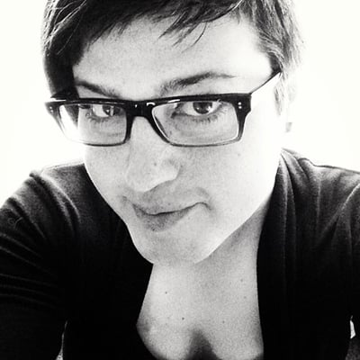 Trans Woman Releases Bathroom-Finder App Refuge Restrooms