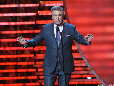 Op-ed: Is Alec Baldwin Transphobic or Just Ignorant?