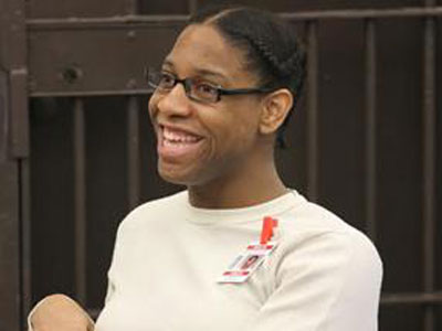 CeCe McDonald: Rebuilding Her Life After 19 Months in Prison