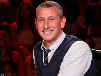 Adam Shankman to Helm Hair at Hollywood Bowl