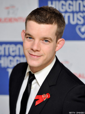 Looking's Russell Tovey to Star in Australian Prisoner Drama Banished