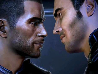Game Developers Conference Tackles LGBT Representation in Video Games