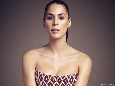 Carmen Carrera Slams Drag Race Over Transphobic Slur