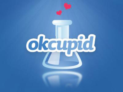 OKCupid Unblocks Firefox