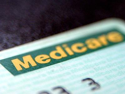 Married Same-Sex Couples Can Now Apply for Medicare