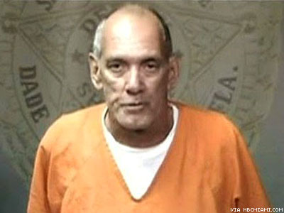 Florida: Man Attempts to Burn Home of Lesbian Couple & 8 Kids