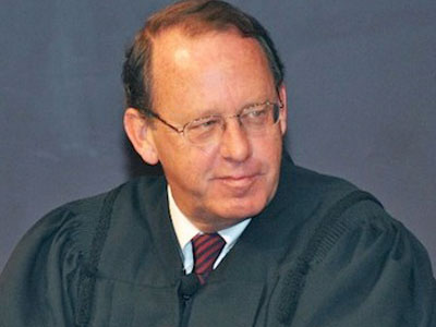 BREAKING: Judge to Strike Down Ohio's Marriage Recognition Ban