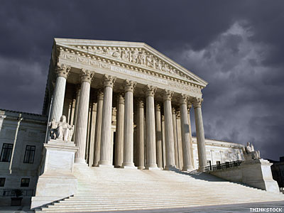 Supreme Court Won't Hear Photog's 'Freedom to Discriminate' Case