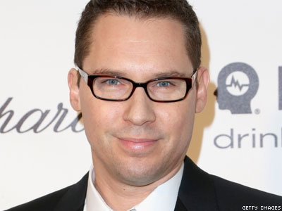 X-Men Director Bryan Singer Accused of Sexually Abusing Male Teen