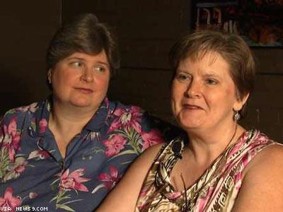 Okla. Marks Second Marriage Challenge at Appeals Court
