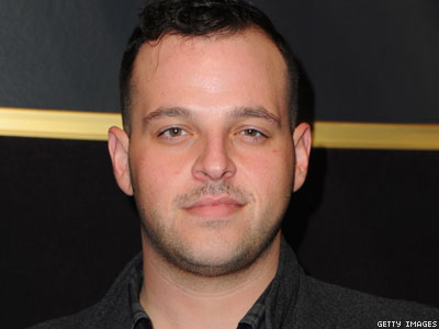 Mean Girls Actor Daniel Franzese Comes Out