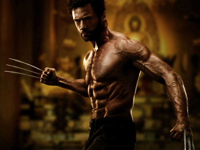 Hugh Jackman Says Next Wolverine Film Will Be His Last