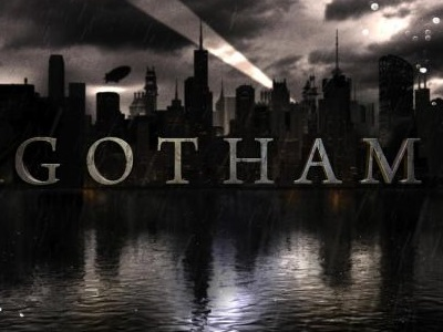 WATCH: Lesbian Character Could Be Coming to Gotham