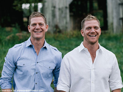 HGTV Scraps Plans for Reality TV Series Starring Antigay Activist