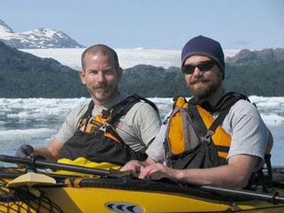 BREAKING: Marriage Equality Suit Filed in Alaska