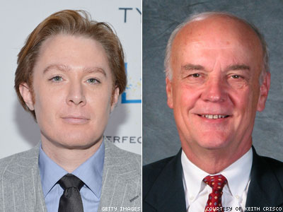 Clay Aiken Officially Wins Primary Campaign After Full Count