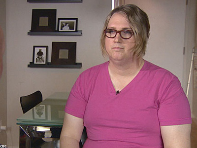 Canadian Blood Donor Turned Away Due to Trans Identity