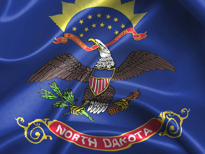 North Dakota to Face Lawsuit on Marriage Ban
