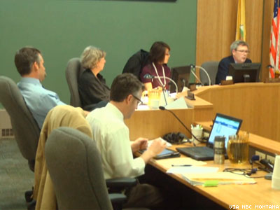 Bozeman, Mont., Gives Final OK to Nondiscrimination Law