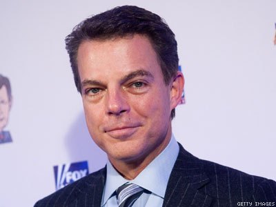 Shepard Smith: Fox's Lone Voice of Reason on Bergdahl