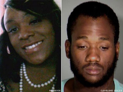 Arrest Made In Murder of Cleveland Transgender Woman
