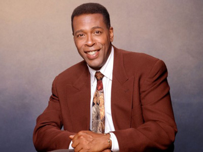 Designing Women Actor Meshach Taylor Dies at 67