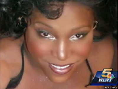 Fourth Trans Woman of Color Murdered in June