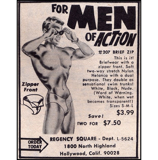06 Men Of Actionx633 0