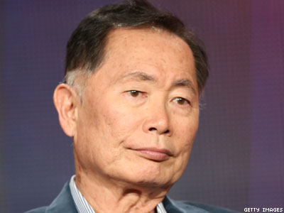 Here's Why George Takei Wants You to Boycott Hobby Lobby