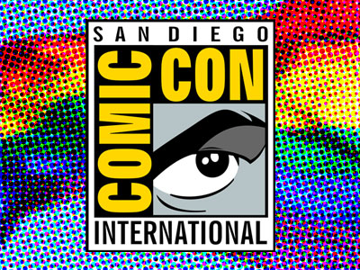 What's LGBT About This Year's Comic-Con International