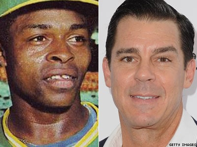 Major League Baseball Hires Billy Bean, Honors Gay Legend
