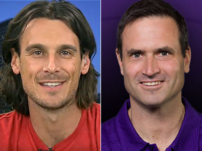 Vikings Claim No Fault in Report, Kluwe Will Continue With Lawsuit