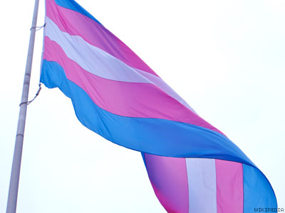 Maryland to Provide Transition Care to Trans State Employees