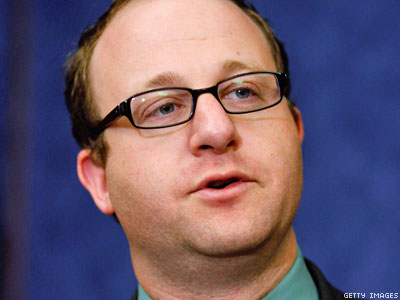 Out Rep. Jared Polis Trims ENDA's Religious Exemption