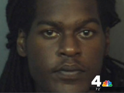 WATCH: Man Arrested for Allegedly Stabbing 15-Year-Old Trans Girl