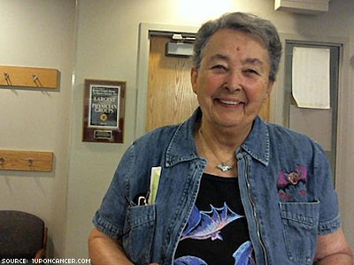 Ohio Hospital Withholds Medical Records From Lesbian Widow