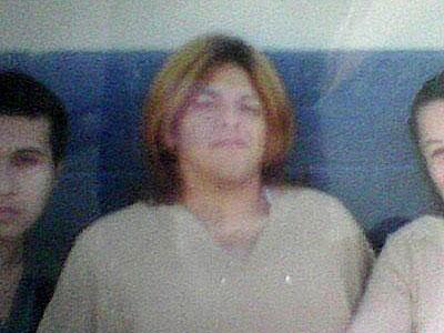 Report: Transgender Detainee Was Put in Solitary After Assault
