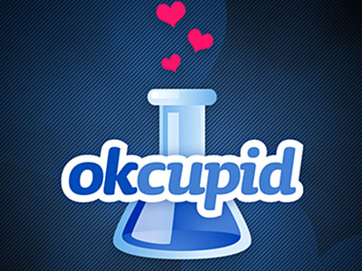 Op-ed: What Not To Say to a Trans Person on OkCupid