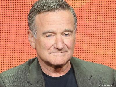Love Overshadows Westboro Baptist Church's Plan to Protest Robin Williams Funeral