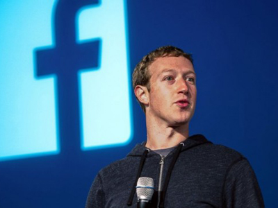 Facebook Defends $10,000 Donation to Anti-LGBT Politician